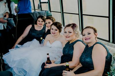02825--©ADHPhotography2018--MorganBurrellJennaEdwards--Wedding--2018April21