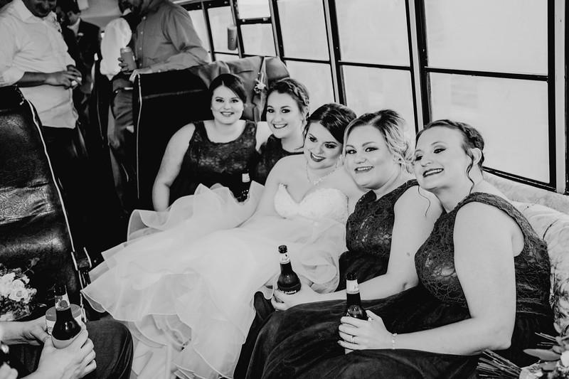 02818--©ADHPhotography2018--MorganBurrellJennaEdwards--Wedding--2018April21