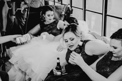02812--©ADHPhotography2018--MorganBurrellJennaEdwards--Wedding--2018April21
