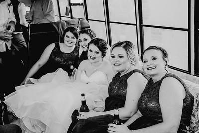 02826--©ADHPhotography2018--MorganBurrellJennaEdwards--Wedding--2018April21