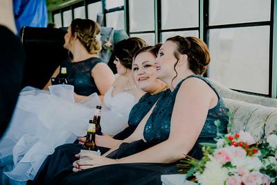 02807--©ADHPhotography2018--MorganBurrellJennaEdwards--Wedding--2018April21