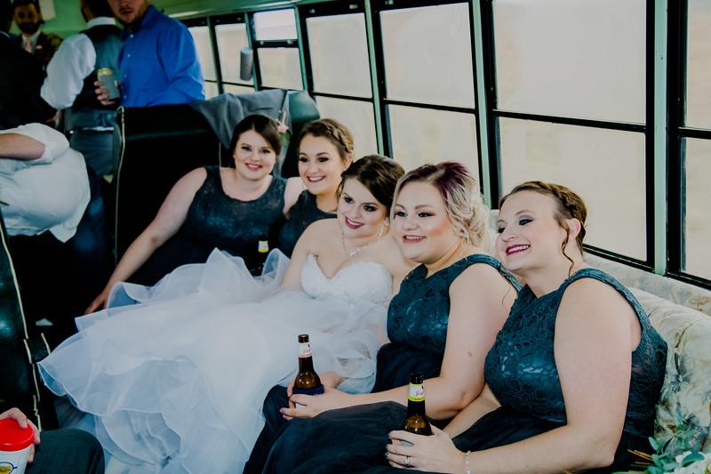 02821--©ADHPhotography2018--MorganBurrellJennaEdwards--Wedding--2018April21