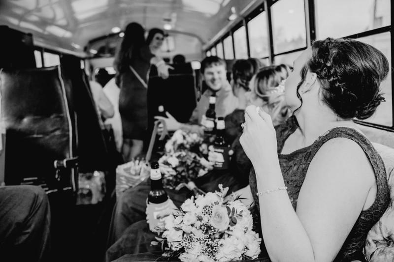 02804--©ADHPhotography2018--MorganBurrellJennaEdwards--Wedding--2018April21