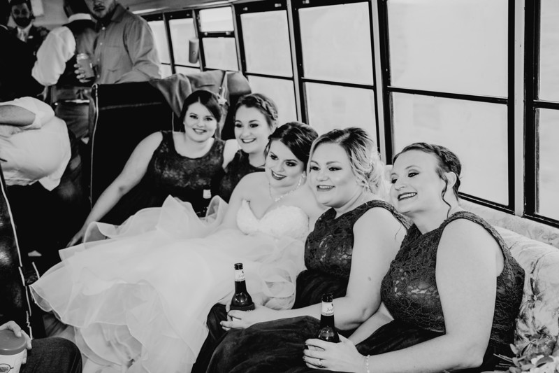 02822--©ADHPhotography2018--MorganBurrellJennaEdwards--Wedding--2018April21