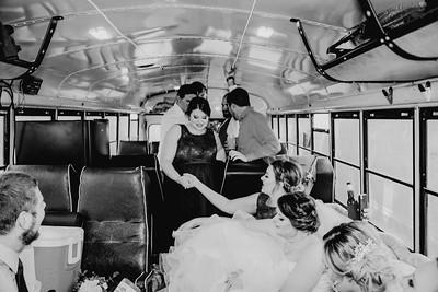02816--©ADHPhotography2018--MorganBurrellJennaEdwards--Wedding--2018April21