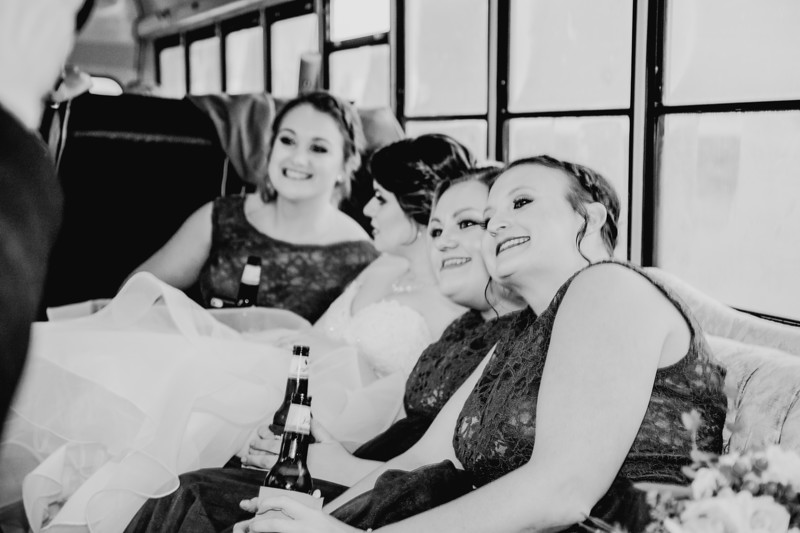 02806--©ADHPhotography2018--MorganBurrellJennaEdwards--Wedding--2018April21