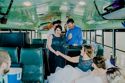 02813--©ADHPhotography2018--MorganBurrellJennaEdwards--Wedding--2018April21