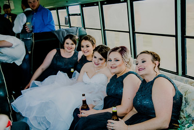 02823--©ADHPhotography2018--MorganBurrellJennaEdwards--Wedding--2018April21