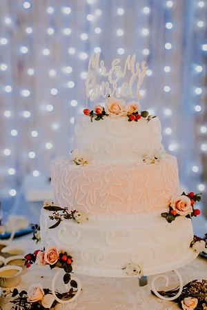 03449--©ADHPhotography2018--MorganBurrellJennaEdwards--Wedding--2018April21