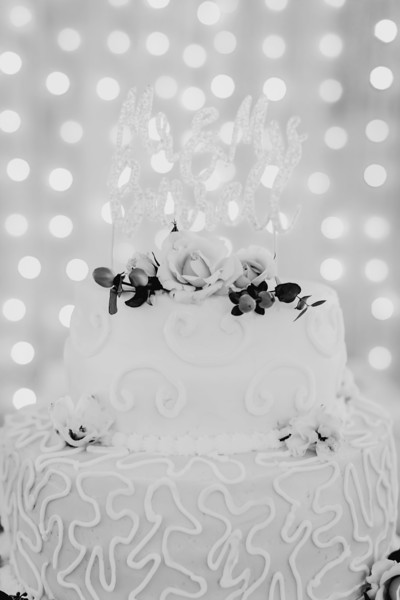 03462--©ADHPhotography2018--MorganBurrellJennaEdwards--Wedding--2018April21