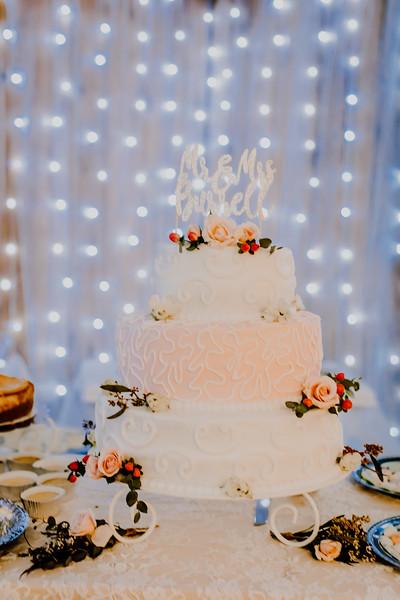 03453--©ADHPhotography2018--MorganBurrellJennaEdwards--Wedding--2018April21