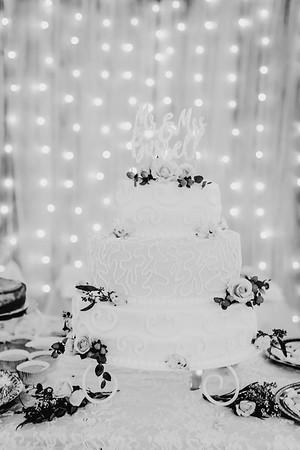 03456--©ADHPhotography2018--MorganBurrellJennaEdwards--Wedding--2018April21