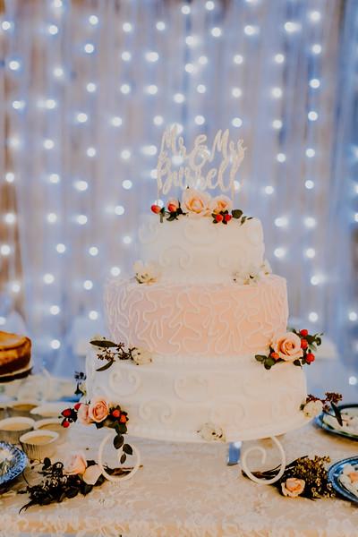 03455--©ADHPhotography2018--MorganBurrellJennaEdwards--Wedding--2018April21