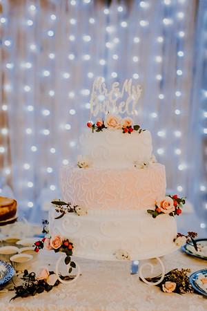 03451--©ADHPhotography2018--MorganBurrellJennaEdwards--Wedding--2018April21
