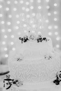 03464--©ADHPhotography2018--MorganBurrellJennaEdwards--Wedding--2018April21