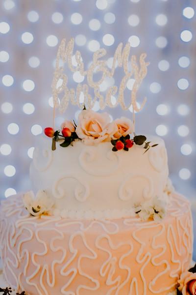 03459--©ADHPhotography2018--MorganBurrellJennaEdwards--Wedding--2018April21