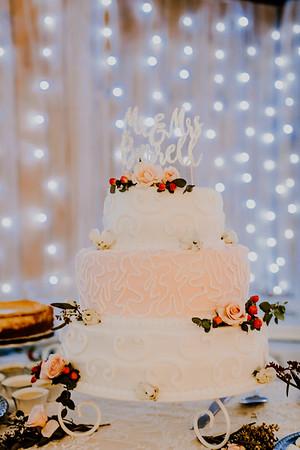 03467--©ADHPhotography2018--MorganBurrellJennaEdwards--Wedding--2018April21