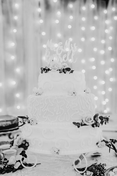 03470--©ADHPhotography2018--MorganBurrellJennaEdwards--Wedding--2018April21