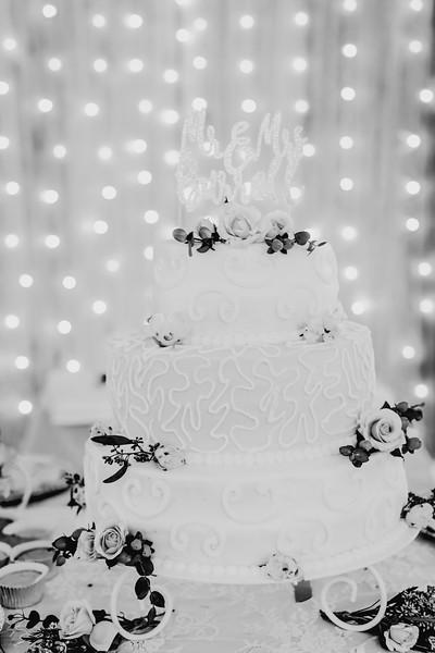03448--©ADHPhotography2018--MorganBurrellJennaEdwards--Wedding--2018April21