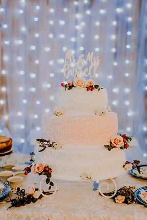 03457--©ADHPhotography2018--MorganBurrellJennaEdwards--Wedding--2018April21