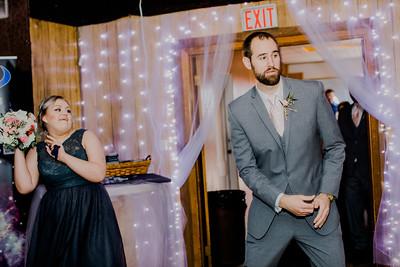 03783--©ADHPhotography2018--MorganBurrellJennaEdwards--Wedding--2018April21