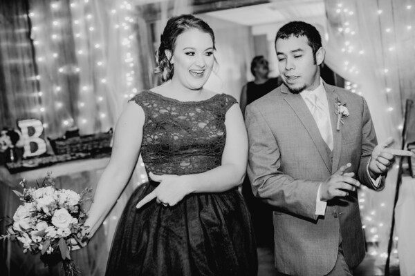 03778--©ADHPhotography2018--MorganBurrellJennaEdwards--Wedding--2018April21