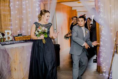 03775--©ADHPhotography2018--MorganBurrellJennaEdwards--Wedding--2018April21