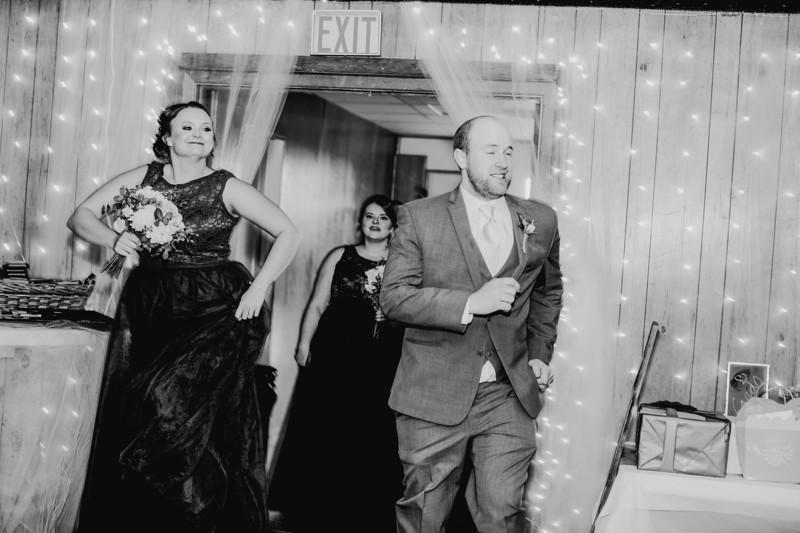 03788--©ADHPhotography2018--MorganBurrellJennaEdwards--Wedding--2018April21