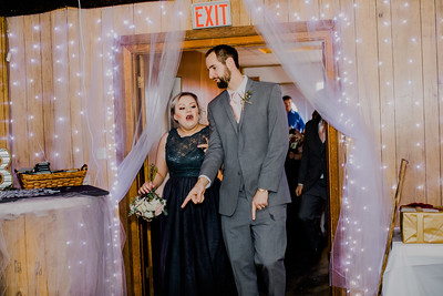 03781--©ADHPhotography2018--MorganBurrellJennaEdwards--Wedding--2018April21