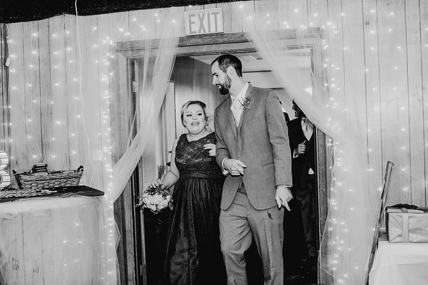 03780--©ADHPhotography2018--MorganBurrellJennaEdwards--Wedding--2018April21