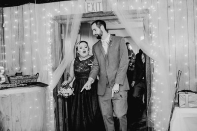 03782--©ADHPhotography2018--MorganBurrellJennaEdwards--Wedding--2018April21