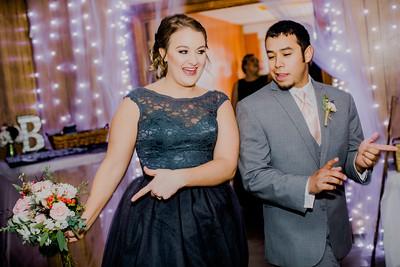03777--©ADHPhotography2018--MorganBurrellJennaEdwards--Wedding--2018April21