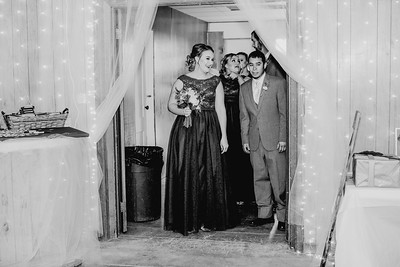03770--©ADHPhotography2018--MorganBurrellJennaEdwards--Wedding--2018April21