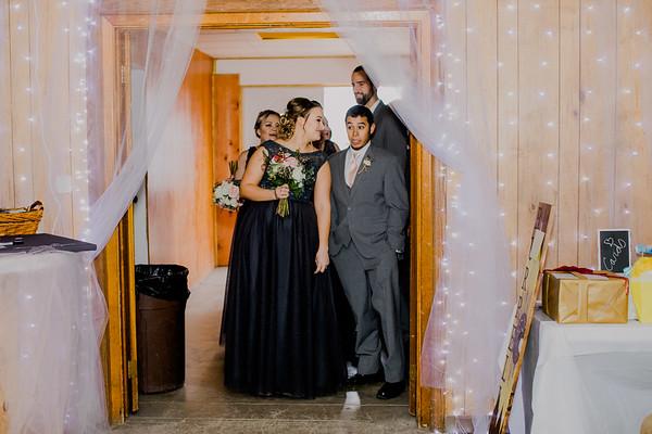 03767--©ADHPhotography2018--MorganBurrellJennaEdwards--Wedding--2018April21