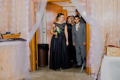 03769--©ADHPhotography2018--MorganBurrellJennaEdwards--Wedding--2018April21