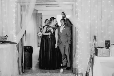 03768--©ADHPhotography2018--MorganBurrellJennaEdwards--Wedding--2018April21