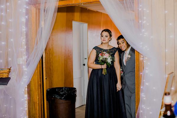 03765--©ADHPhotography2018--MorganBurrellJennaEdwards--Wedding--2018April21