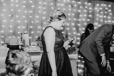 03786--©ADHPhotography2018--MorganBurrellJennaEdwards--Wedding--2018April21