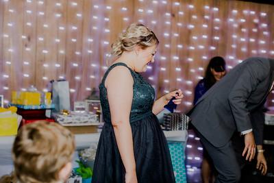 03785--©ADHPhotography2018--MorganBurrellJennaEdwards--Wedding--2018April21