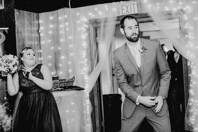 03784--©ADHPhotography2018--MorganBurrellJennaEdwards--Wedding--2018April21
