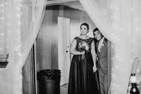 03766--©ADHPhotography2018--MorganBurrellJennaEdwards--Wedding--2018April21