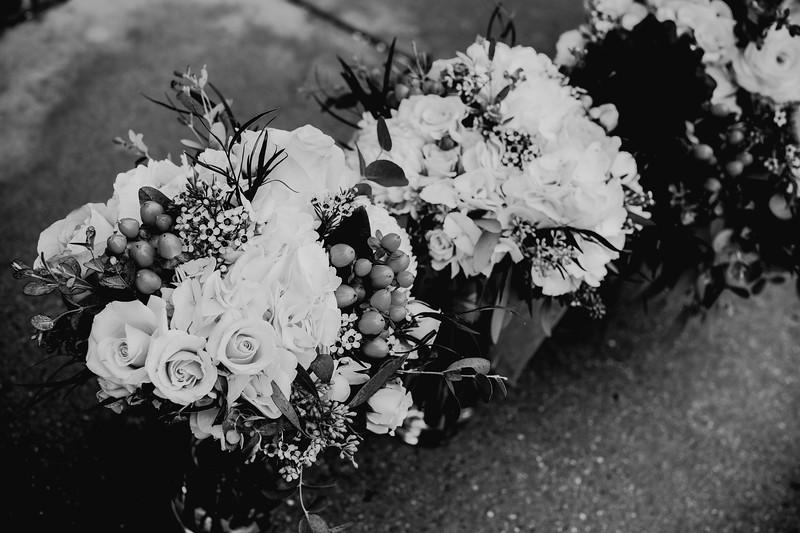 00208--©ADHPhotography2018--MorganBurrellJennaEdwards--Wedding--2018April21