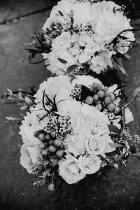 00206--©ADHPhotography2018--MorganBurrellJennaEdwards--Wedding--2018April21