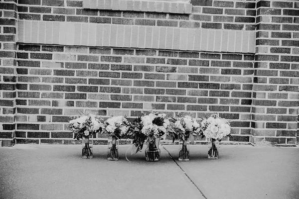 00198--©ADHPhotography2018--MorganBurrellJennaEdwards--Wedding--2018April21