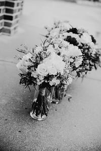 00204--©ADHPhotography2018--MorganBurrellJennaEdwards--Wedding--2018April21