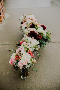 00199--©ADHPhotography2018--MorganBurrellJennaEdwards--Wedding--2018April21