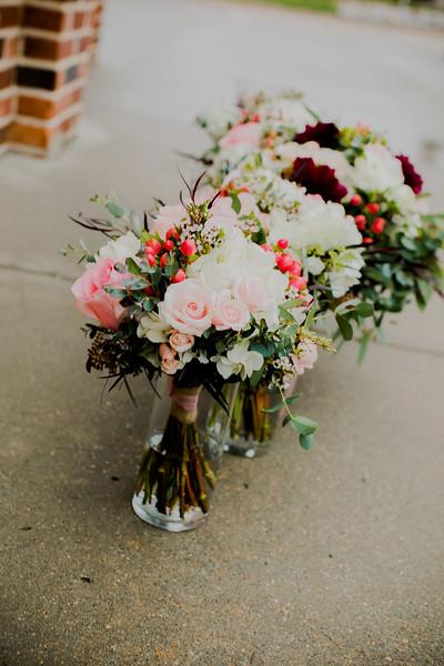 00203--©ADHPhotography2018--MorganBurrellJennaEdwards--Wedding--2018April21