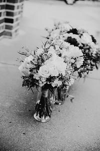 00202--©ADHPhotography2018--MorganBurrellJennaEdwards--Wedding--2018April21