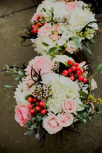 00205--©ADHPhotography2018--MorganBurrellJennaEdwards--Wedding--2018April21