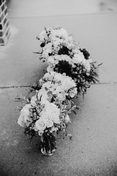 00200--©ADHPhotography2018--MorganBurrellJennaEdwards--Wedding--2018April21